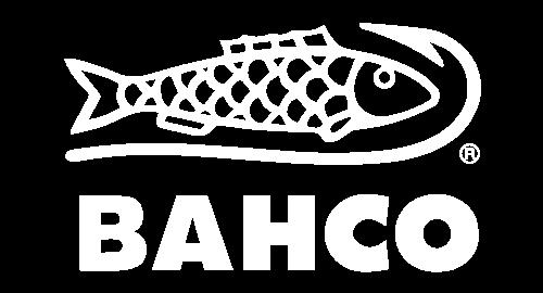 bahco-ofai-alba
