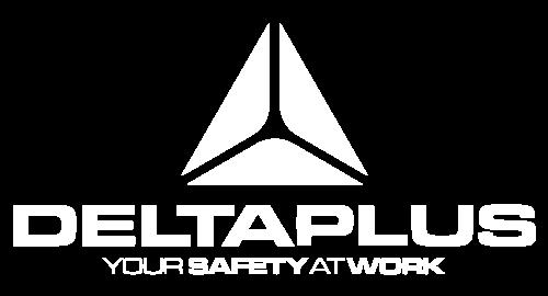 delta-plus-ofai-alba
