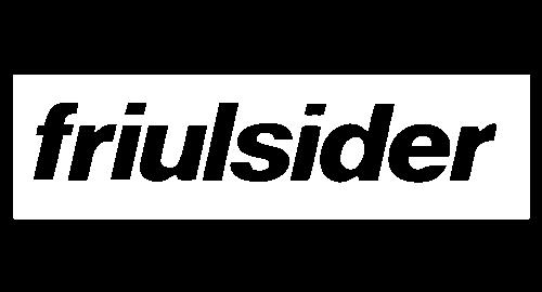 friulsider-ofai-alba