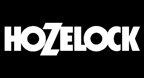 hozeloc-ofai-alba