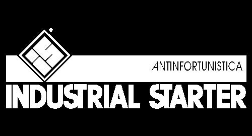 industrial-starter-antifortunistica-ofai-alba