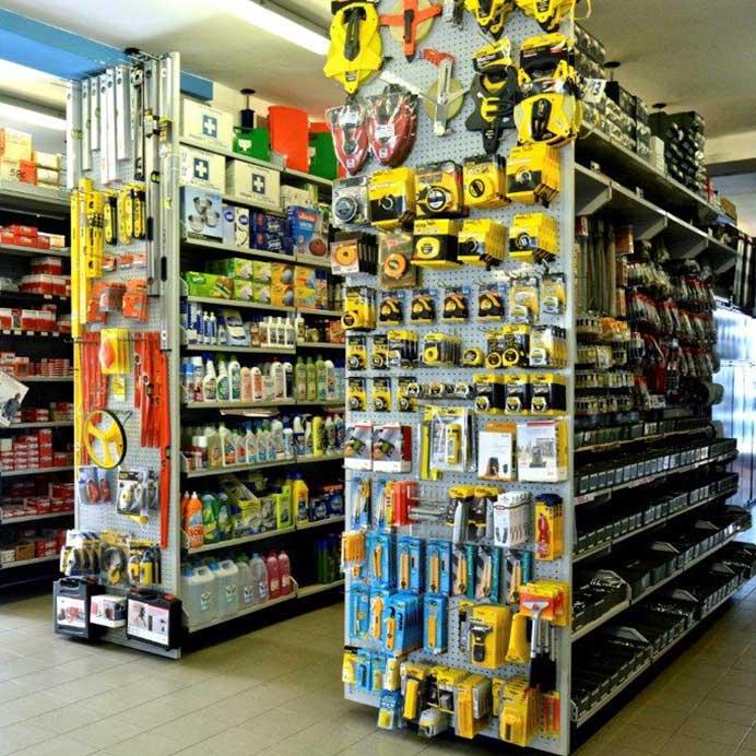 ofai-negozio